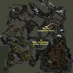 Sorrow's Furnace collectors map.jpg
