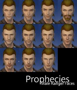 Prophecies Male Ranger Faces.JPG