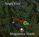 Warthog location in Tangle Root.jpg
