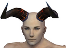 Demonic Horns front.png