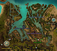 Zehlon Reach map.jpg