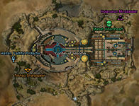 Garden of Seborhin bosses map.jpg