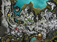 Jaya Bluffs map.jpg
