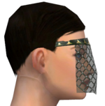 Mesmer Sleek Mask f gray right.png