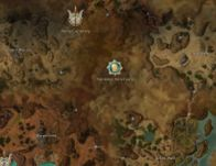 Sunspear Sanctuary world map.jpg
