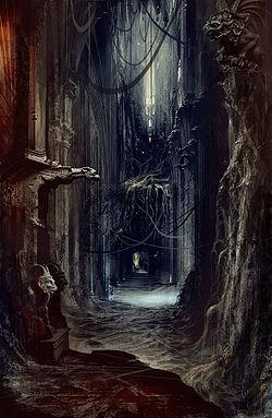 Reino de Lontir 250px-%22Petrified_Cathedral%22_concept_art