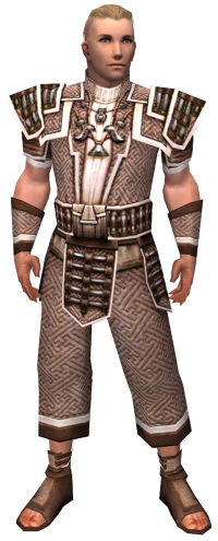 Monk Elite Judge armor m.jpg