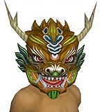 Imperial Dragon Mask m front.jpg
