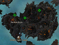 Perdition Rock Drake bosses map.jpg