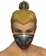 Assassin Monument Mask m gray front.png