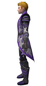 Elementalist Elite Flameforged armor m dyed left.jpg
