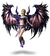 Aion Wings 2.png