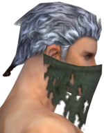 Ranger Hunter Mask m gray right.png