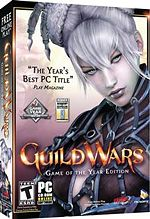 GuildWars game of the year box.jpg
