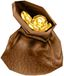 Small Bag of Gold.jpg