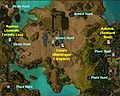 Plains of Jarin collectors and bounties map.jpg