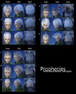 Prophecies Male Necromancer Hairstyles.JPG