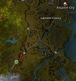 Black Bear location in Wizard's Folly.jpg