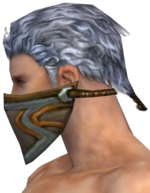 Ranger Canthan Mask m gray left.png
