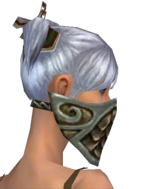 Ranger Elite Canthan Mask f gray right.png