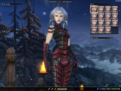 Guide To Character Creation Guild Wars Wiki Gww