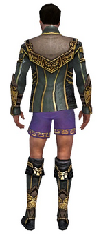 Mesmer Asuran armor m gray back chest feet.png