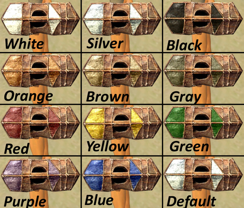 Tribal Shield (crude) dye chart.png