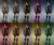 Female warrior Canthan armor dye chart.png