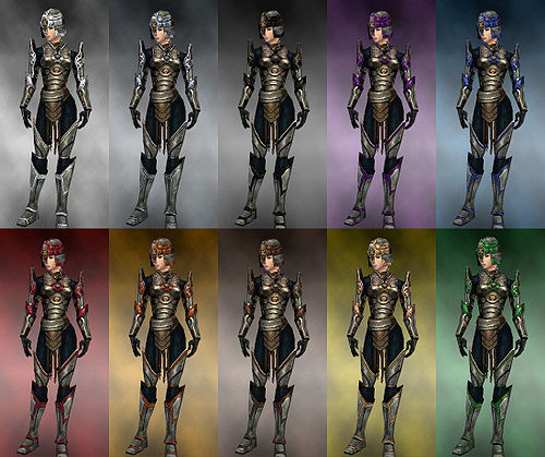 Female warrior Sunspear armor dye chart.jpg
