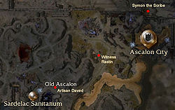 Symon's History of Ascalon map.jpg