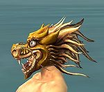 Dragon Mask profile.jpg