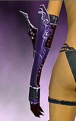 Assassin Bladed Gloves f dyed back1.jpg