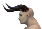 Demonic Horns left.png