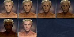 Mesmer factions skin color m.jpg