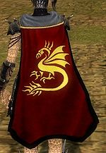 Guild Old Bold And Growing cape.jpg