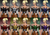 Monk f elite norn color chart.png