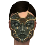 Mesmer Ancient Mask f gray front.png