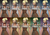 Monk f elite woven color chart.png