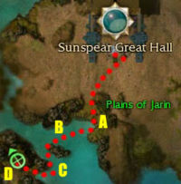 Map suwash the pirate.jpg