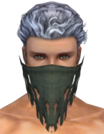 Ranger Hunter Mask m gray front.png