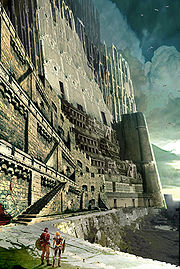 """Great Wall"" concept art 2.jpg"