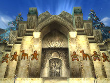 Tombs(Wintersday).jpg