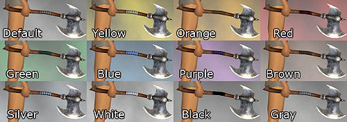 Battle Axe (hatchet) dye chart.jpg
