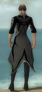 Elementalist Elite Kurzick armor m gray back chest feet.jpg