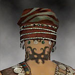 Ritualist Exotic armor m gray back head.jpg