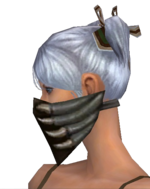 Ranger Primeval Mask f gray left.png