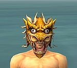 Dragon Mask front.jpg