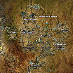 Vabbi interactive map.jpg