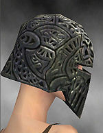 Warrior Elite Platemail armor f gray right head.jpg