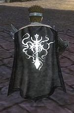 Guild Blood Gods Wrath cape.jpg